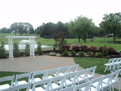 Concord Country Club Chester County